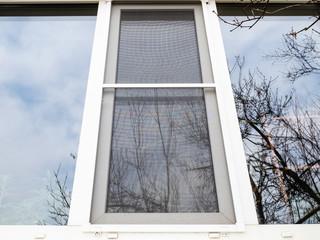 Installation de moustiquaires à Toulouse
